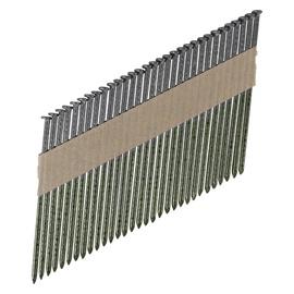 Nagla Celtniecības Essve M-Fusion, 90 mm x 3.1 mm