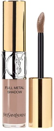 Yves Saint Laurent Full Metal Shadow 4.5ml 13
