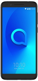 Alcatel 3L 5034D 2/16GB Dual Black