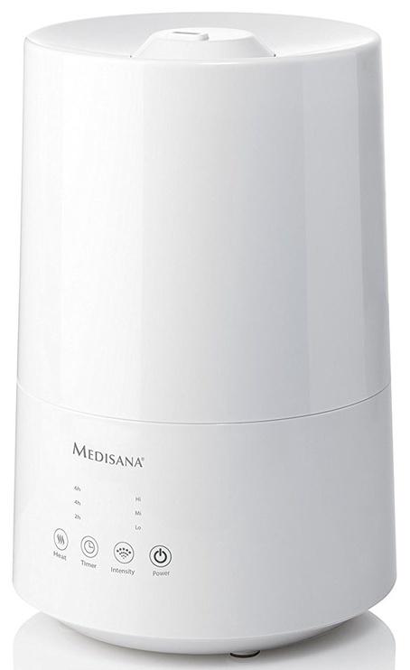 Medisana AH661