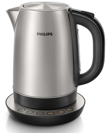 Virdulys Philips HD9326/20