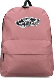 Vans Realm Backpack VN0A3UI6UXQ1 Light Pink