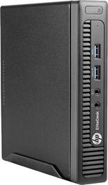HP EliteDesk 800 G1 DM RM6621 Renew