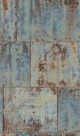 Viniliniai tapetai Rasch Factory III 939712