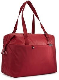 Thule SPAW-137 Spira Weekender Bag Rio Red