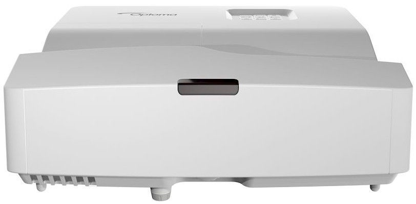 Optoma HD35UST