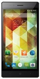 MyPhone Infinity II Dual LTE 16GB Black