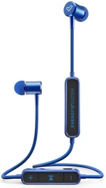 Energy Sistem Urban 2 Bluetooth In-Ear Earphones Indigo