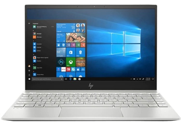HP Envy13-ah1013nw 6AT21EA