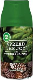 Air Wick Freshmatic Max Single Refill 250ml Woodland Pine