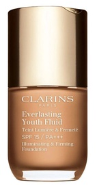 Clarins Everlasting Youth Fluid SPF15 30ml 108.5