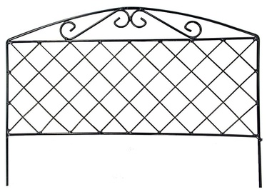 Besk Decorative Fence 61x43cm