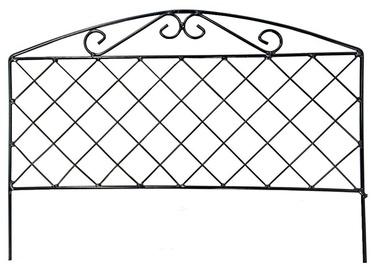 Декоративный заборчик Besk, 61 см x 32 см