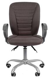 Chairman 9801 Ergo Grey