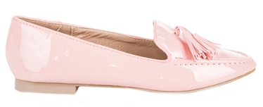 Vices Shoes 49401 Lacquered Pink 37/4