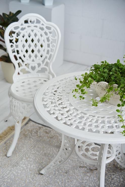 Sodo baldų komplektas Masterjero Grass Bistro