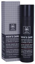 Apivita Mens Care 100ml After Shave Balm