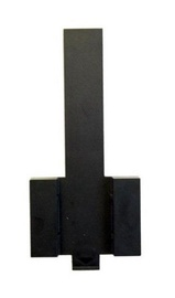 Dell OptiPlex Micro Vertical Stand 482-BBBR