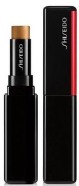 Shiseido Synchro Skin Correcting Gelstick Concealer 2.5g 303