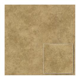 Viniliniai tapetai Franceska 2, 781326