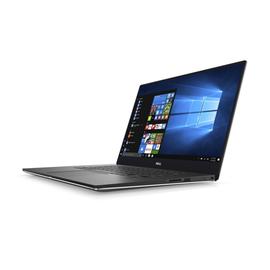 """Nešiojamas kompiuteris Dell XPS 15 9560 Silver, 15.6"""""""