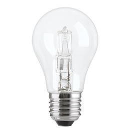 Halogeninė lempa Tungsram 524788 70W  E27