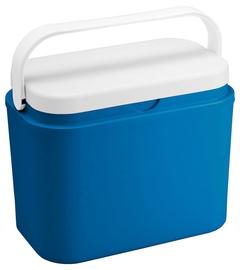 Šaltdėžė Fabricados 4035 Blue, 10 l