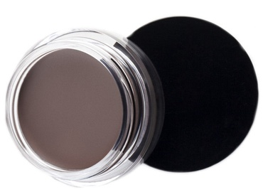 Inglot AMC Brow Liner Gel 2g 17