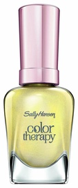 Sally Hansen Color Therapy Nail Polish 14.7ml 330
