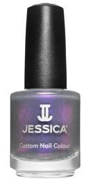Jessica Custom Nail Colour 14.8ml 529