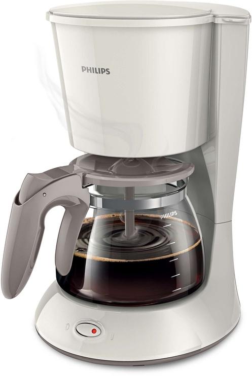 Kafijas automāts Philips Daily HD7461/00