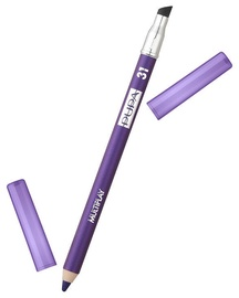 Pupa Multiplay Triple Purpose Eye Pencil 1.2g 31