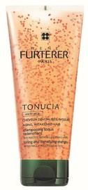 Šampūnas Rene Furterer Tonucia Anti-Age Toning and Densifying, 200 ml