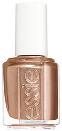Essie Nail Polish 13.5ml 613