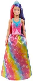 Кукла Barbie Dreamtopia Princess GTF38