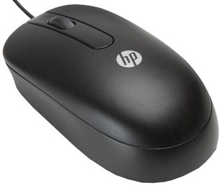 HP Optical Mouse 2013