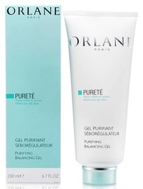 Orlane Purete Purifying Balancing Gel 200ml