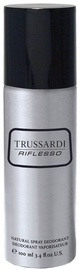 Trussardi Riflesso Deodorant Spray 100ml