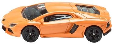 Siku Lamborghini Aventador LP700-4 1449