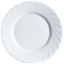 Luminarc Trianon Plate 15.5cm
