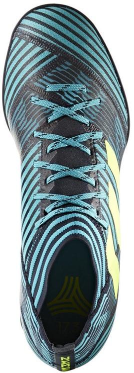 Adidas Nemeziz Tango 17.3 TF BY2463 Blue 43 1/3