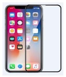 Защитное стекло Comma For iPhone 11 Pro, 9h