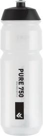 Велосипедная фляжка Kross PURE 750 Bottle Transparent