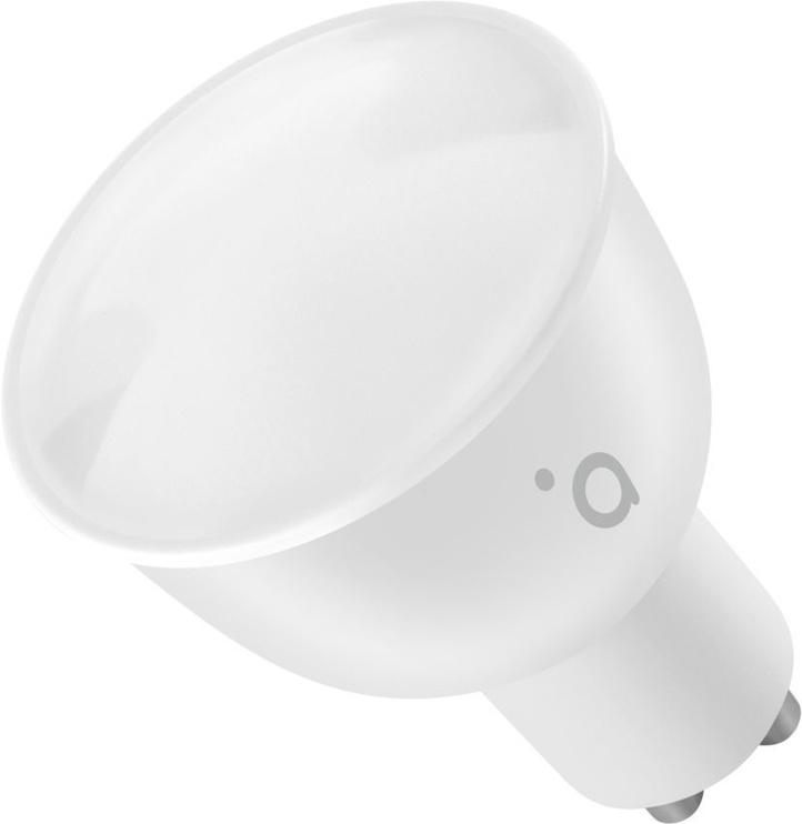 Acme SH4309 Smart LED Bulb 4.5W GU10