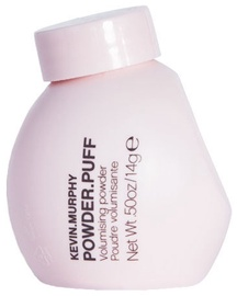 Kevin Murphy Powder Puff 14g