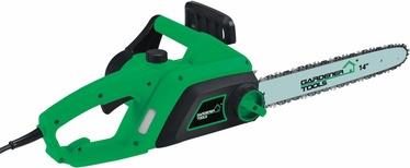 Электрическая пила Gardener Tools EC-180-14