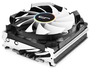 Cryorig CPU Cooler C7 Mini Top Flow