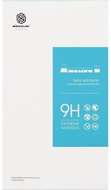 Nillkin Pro Screen Protector For Samsung Galaxy A31