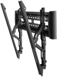 "TV hoidik NewStar, 37-65"", 35 kg"