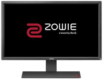Monitorius BenQ ZOWIE RL2755